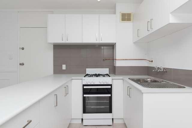 70/50 Kirkham Hill Terrace, Maylands WA 6051
