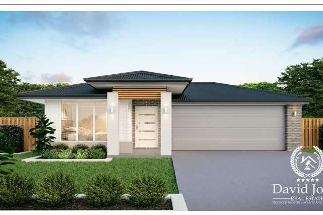 701 New Road, Yarrabilba QLD 4207