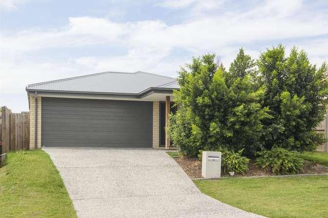26 Freedman Drive, Willow Vale QLD 4209
