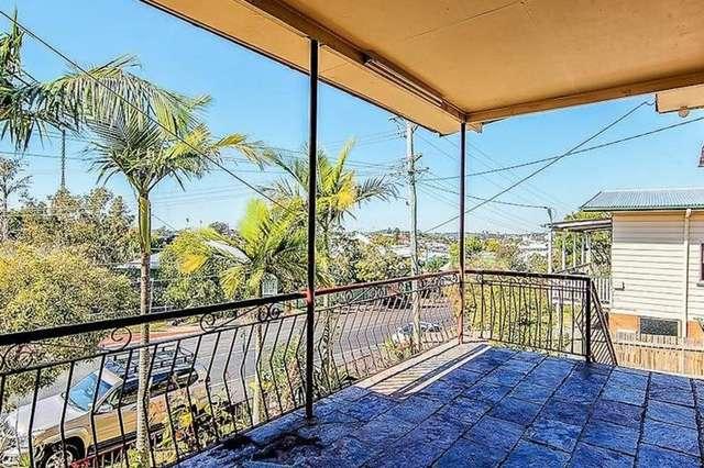 99 Stephens Road, South Brisbane QLD 4101