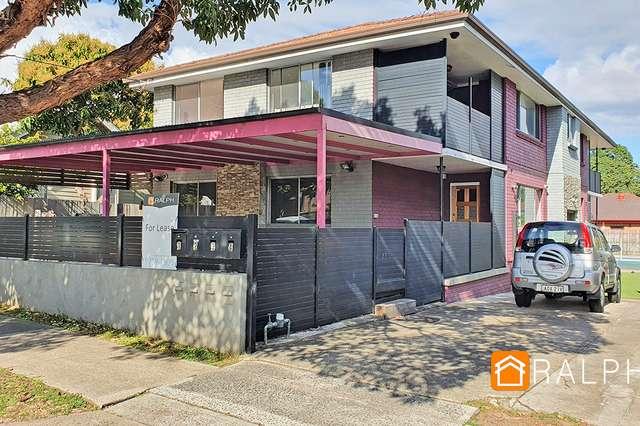 2/29 Tudor Street, Belmore NSW 2192