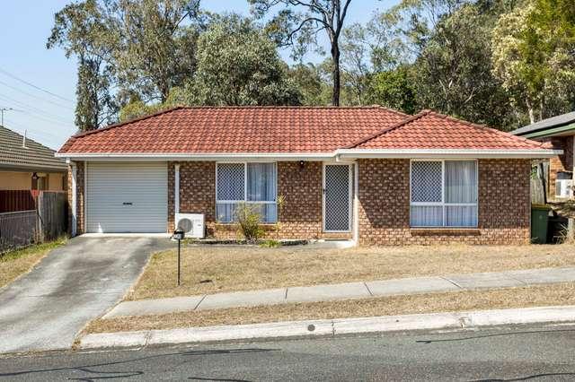 3 Elkhorn Street, Bellbird Park QLD 4300