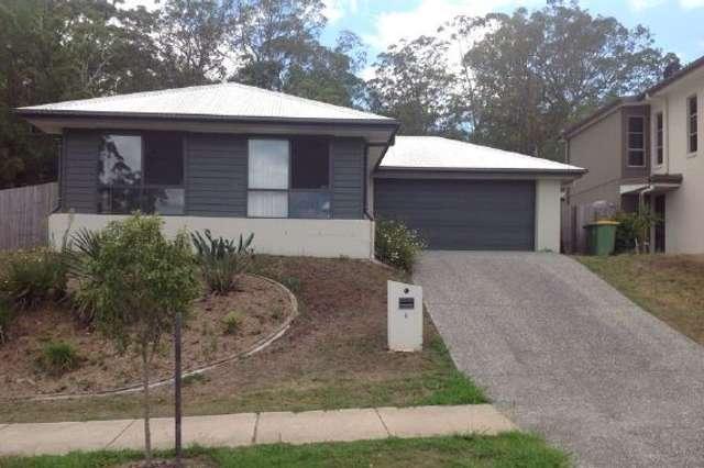 6 Mugello Drive, Oxenford QLD 4210