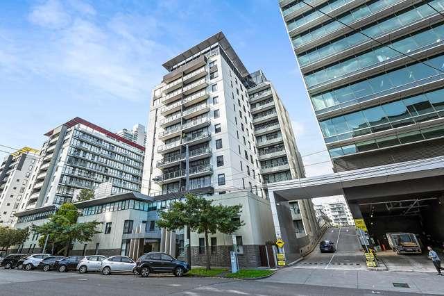 42/69 Dorcas Street, South Melbourne VIC 3205