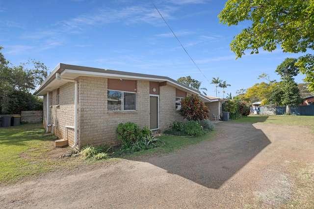 38 Glenview Crescent, Avoca QLD 4670