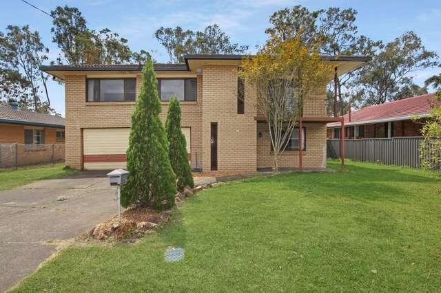 52 Delafield Street, Sunnybank QLD 4109