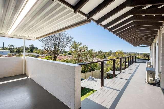11 Hillcrest Ave, Winston Hills NSW 2153
