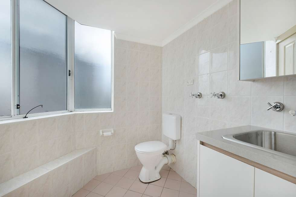Fourth view of Homely apartment listing, 11/1 - 3 Lloyds Avenue, Carlingford NSW 2118