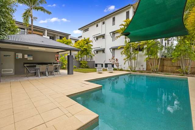 12/376-384 Severin Street, Parramatta Park QLD 4870