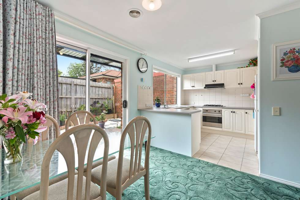 Fourth view of Homely townhouse listing, 3/14 David Street, Knoxfield VIC 3180