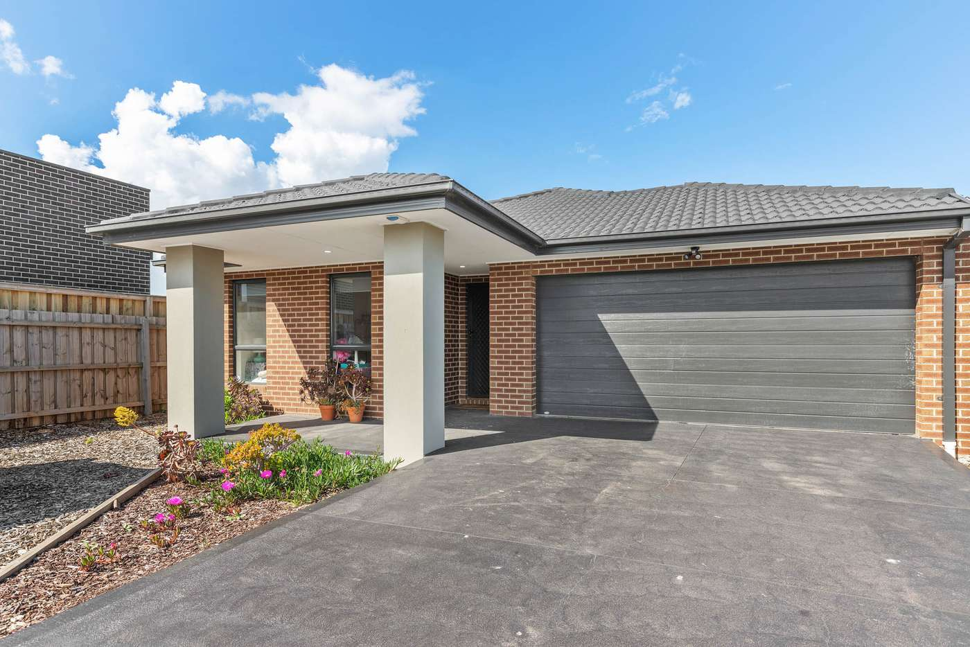 Main view of Homely house listing, 10 Rider Court, Tarneit VIC 3029