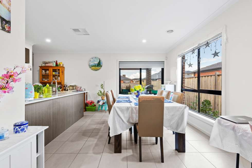 Third view of Homely house listing, 10 Rider Court, Tarneit VIC 3029