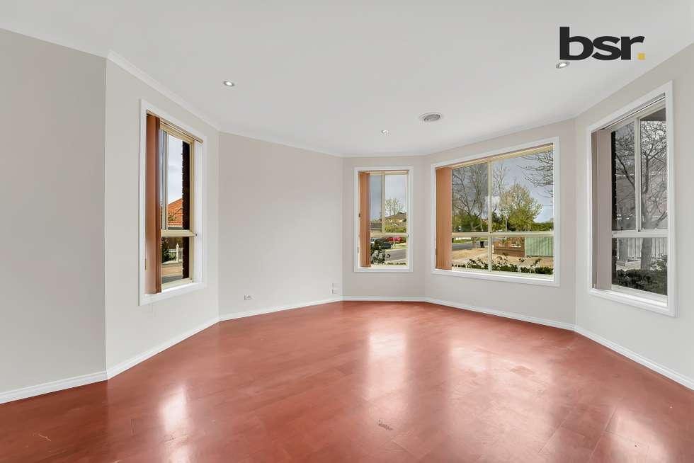 Third view of Homely house listing, 2 Hemar Crescent, Hillside VIC 3037