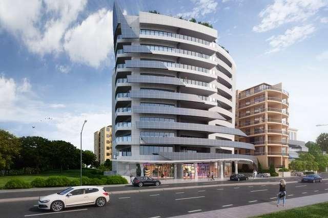 601/61-65 Rickard Road, Bankstown NSW 2200