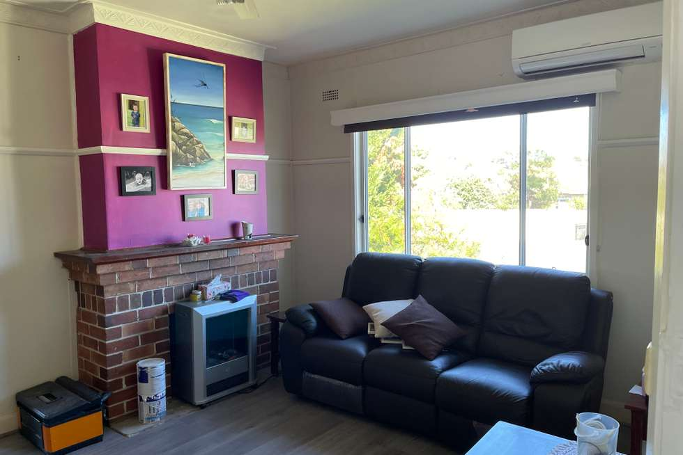 Fourth view of Homely house listing, 31 Oxley Street, Taree NSW 2430