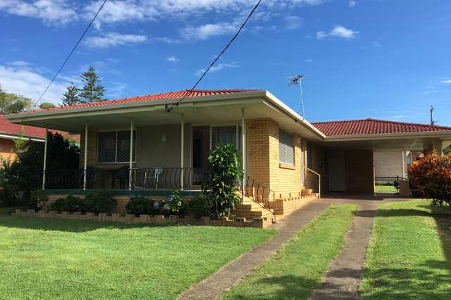 28 Odin Street, Sunnybank QLD 4109