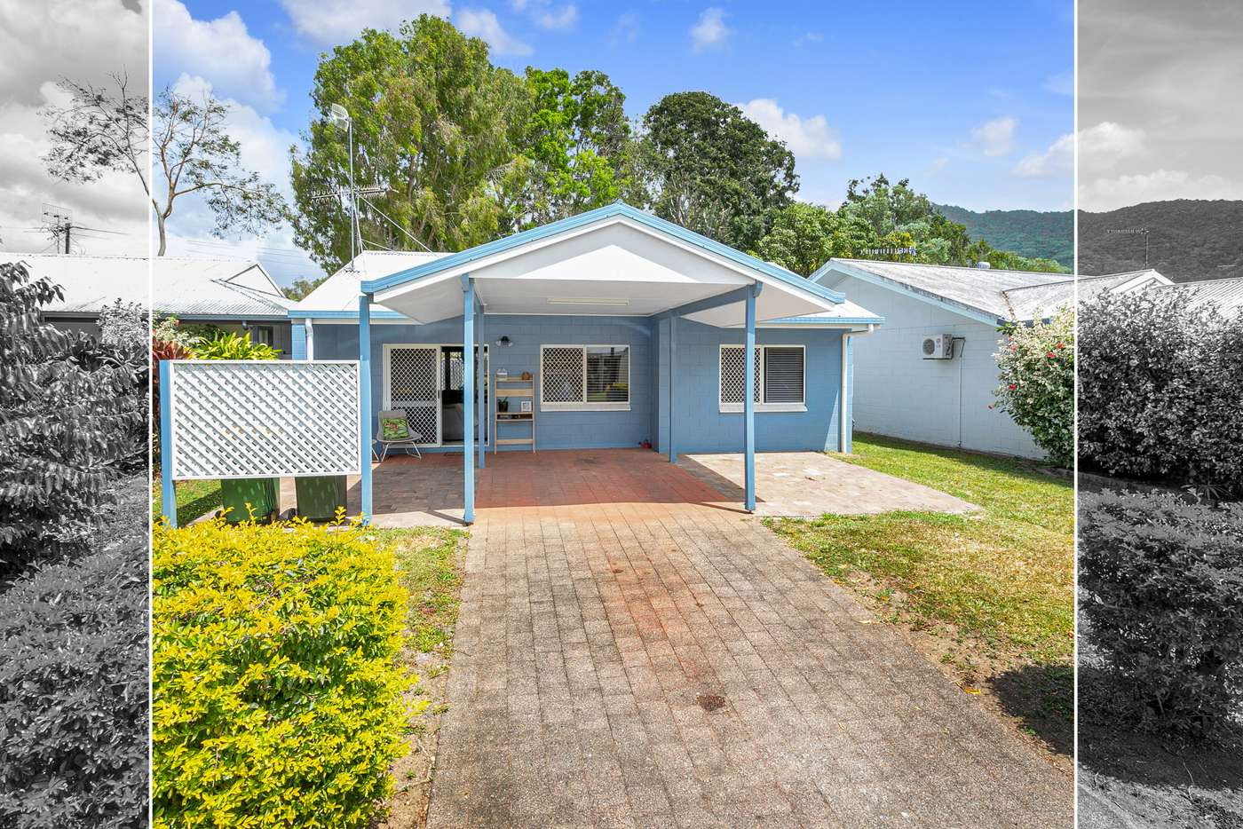 Main view of Homely house listing, 9/2-4 Lake Placid Road, Caravonica QLD 4878