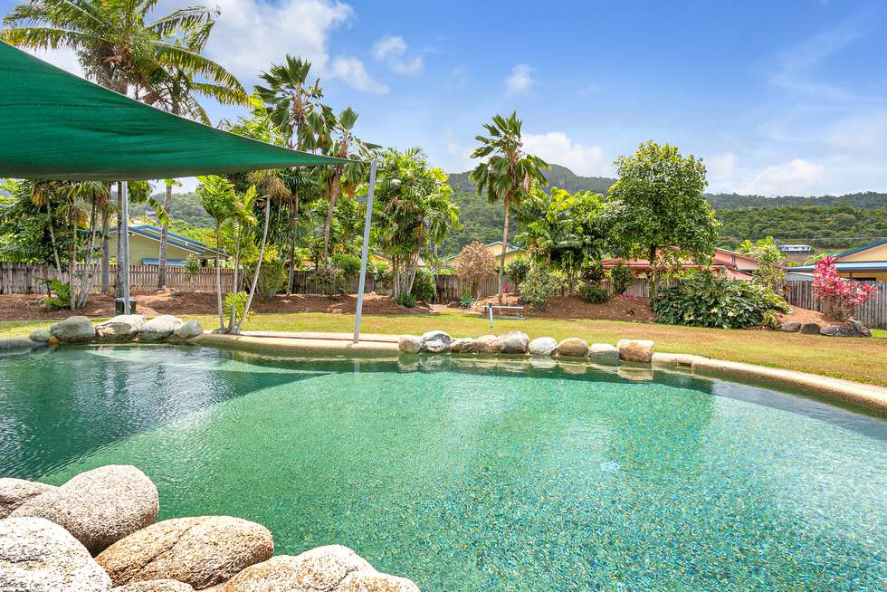 Second view of Homely house listing, 9/2-4 Lake Placid Road, Caravonica QLD 4878