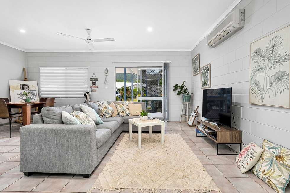 Third view of Homely house listing, 9/2-4 Lake Placid Road, Caravonica QLD 4878
