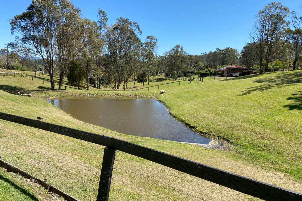 Third view of Homely acreageSemiRural listing, 3 Phillip Close, Wingham NSW 2429
