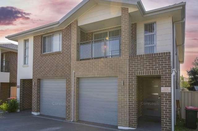 177b Meurants Lane, Glenwood NSW 2768