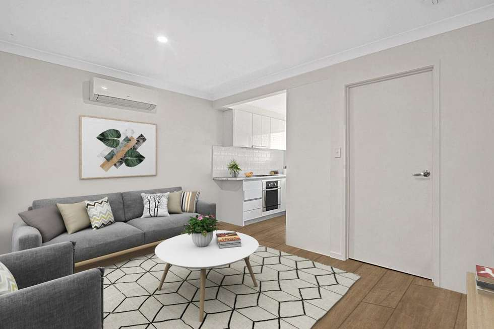 Third view of Homely apartment listing, 5/6 Duet Drive, Mermaid Waters QLD 4218