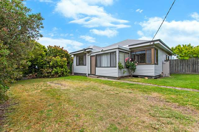 29 Waterford Avenue, Portland VIC 3305