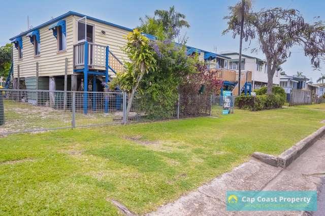 51 William Street, Yeppoon QLD 4703