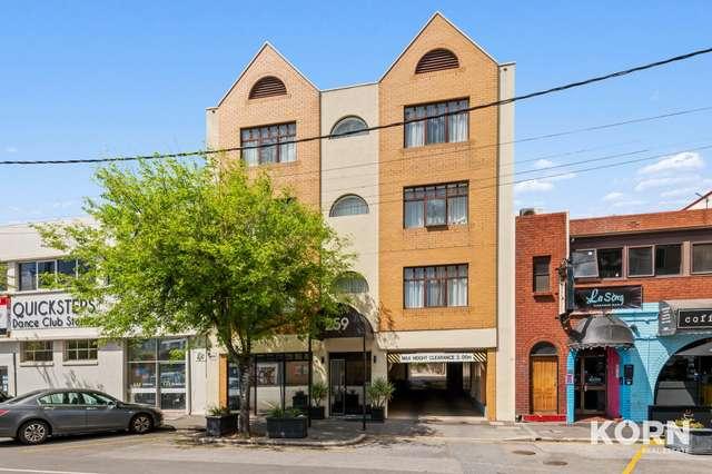 9/259 Gouger Street, Adelaide SA 5000