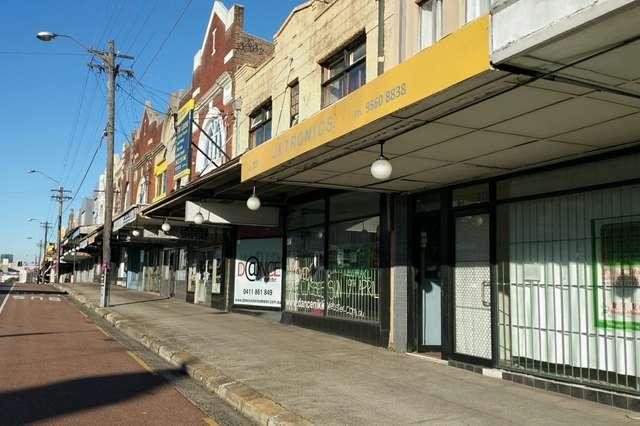 Flat 1/228 Parramatta Road, Stanmore NSW 2048