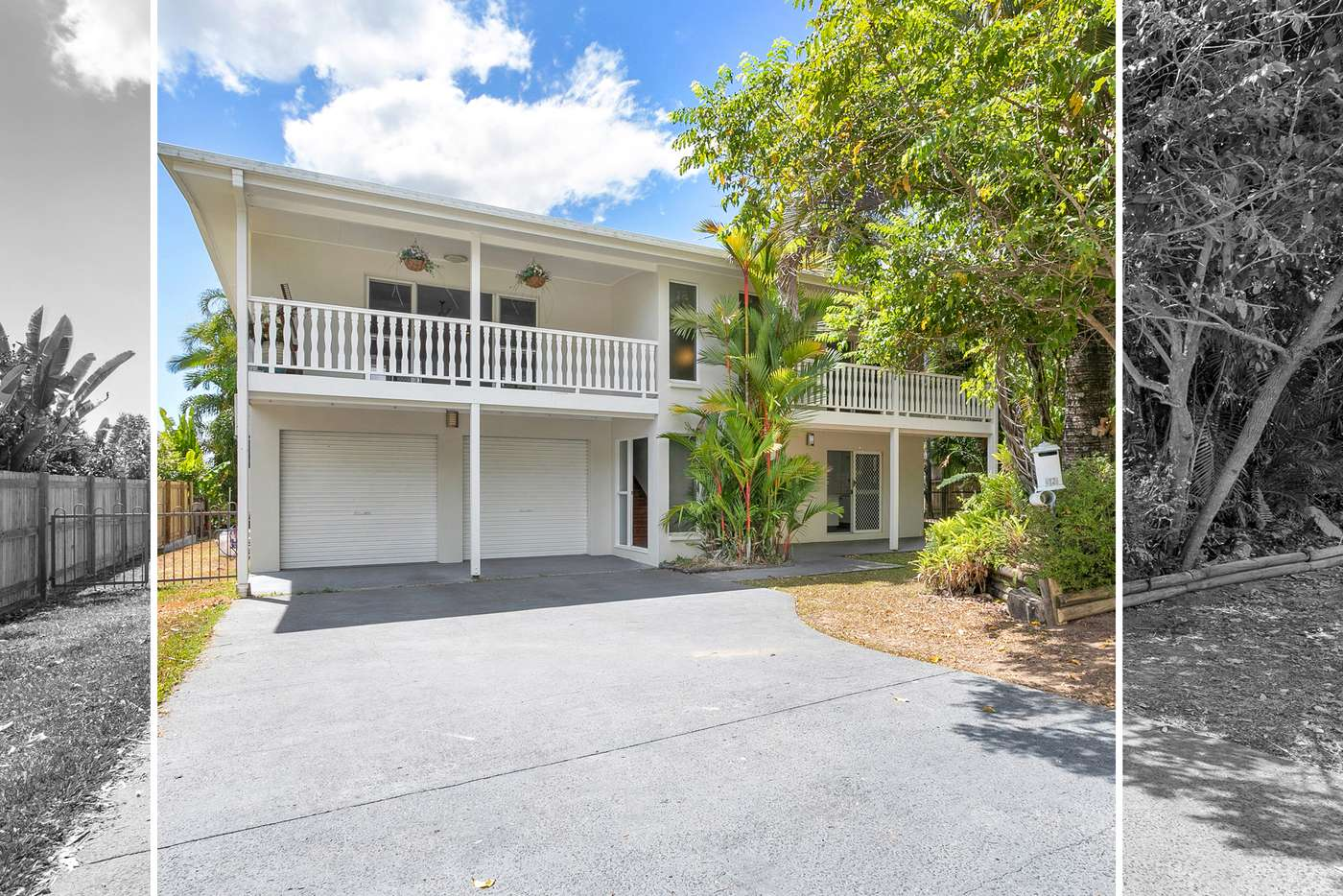 Main view of Homely house listing, 12 Knight Road, Smithfield QLD 4878