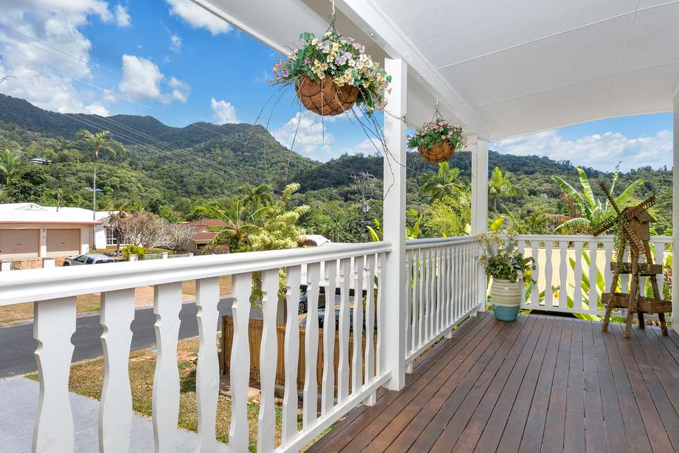 Third view of Homely house listing, 12 Knight Road, Smithfield QLD 4878
