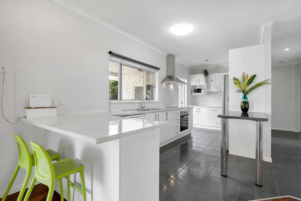 Fourth view of Homely house listing, 12 Knight Road, Smithfield QLD 4878