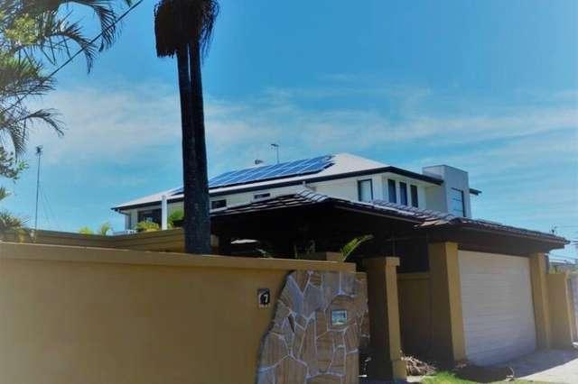 #7 Monte Vista Court, Broadbeach Waters QLD 4218