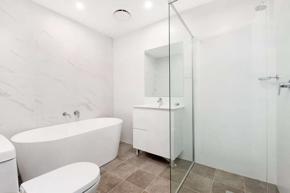 Fourth view of Homely apartment listing, 228/42 - 44 Armbruster Avenue, North Kellyville NSW 2155