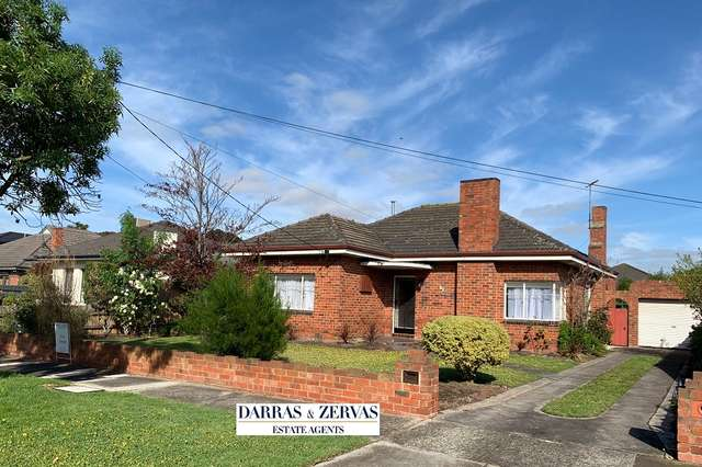61 Eastgate Street, Oakleigh VIC 3166