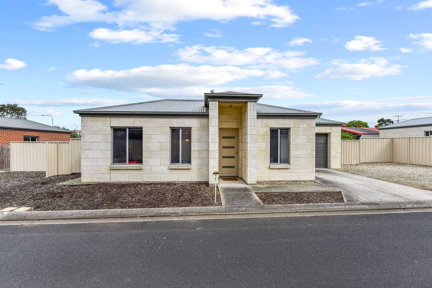 Main view of Homely house listing, 3/184 Jubilee Highway East, Mount Gambier SA 5290