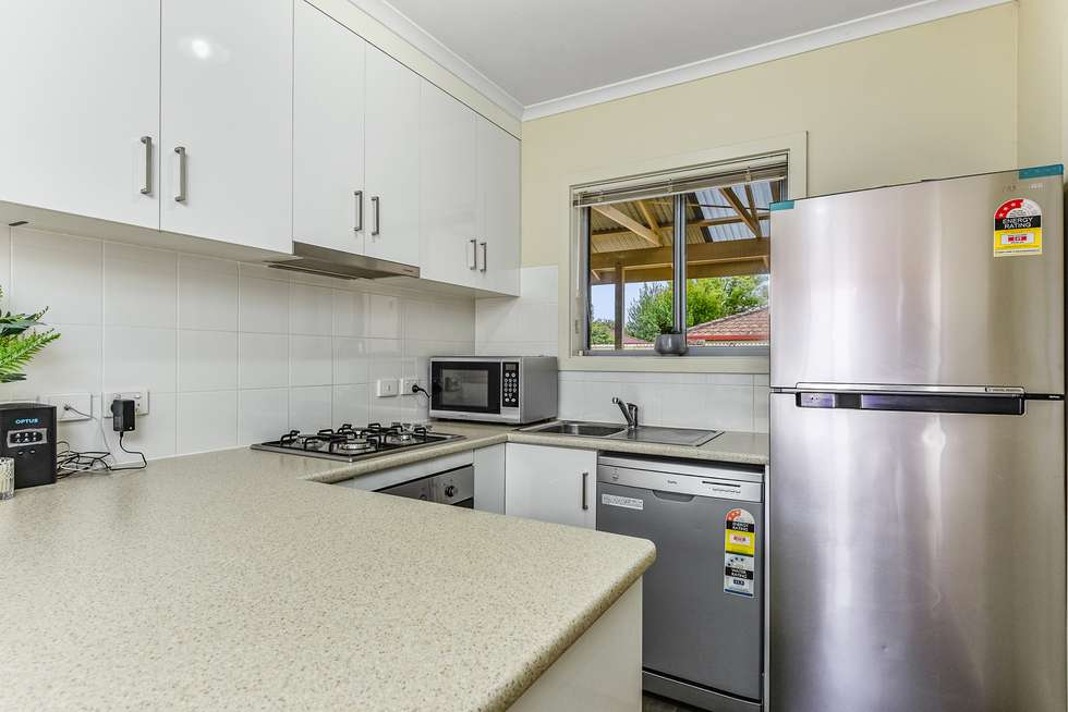 Second view of Homely house listing, 3/184 Jubilee Highway East, Mount Gambier SA 5290