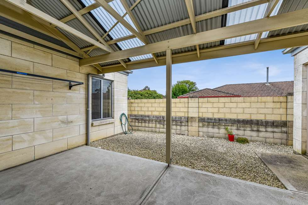 Fourth view of Homely house listing, 3/184 Jubilee Highway East, Mount Gambier SA 5290