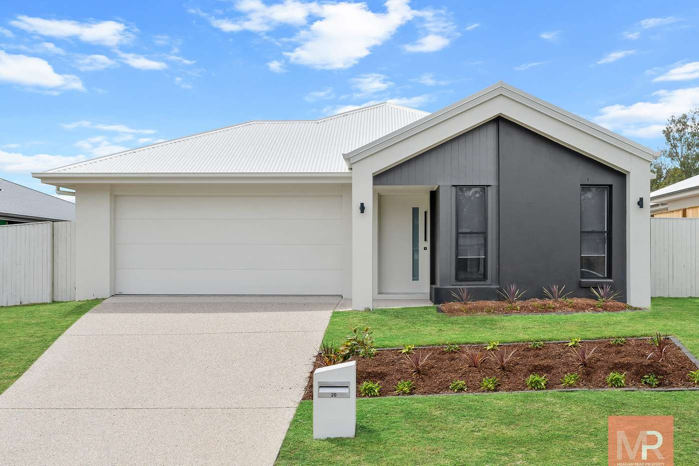 Main view of Homely house listing, 20 Byron Drive, Jimboomba QLD 4280