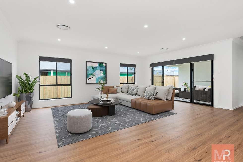 Third view of Homely house listing, 20 Byron Drive, Jimboomba QLD 4280