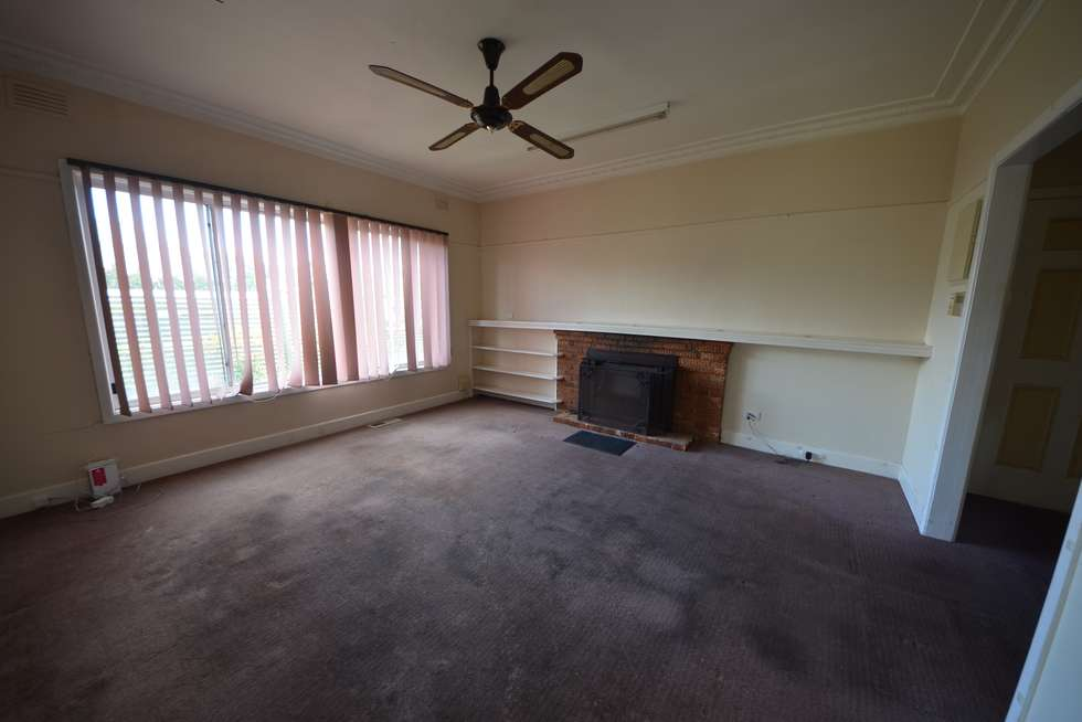 Third view of Homely house listing, 46 Tyres Street, Portland VIC 3305