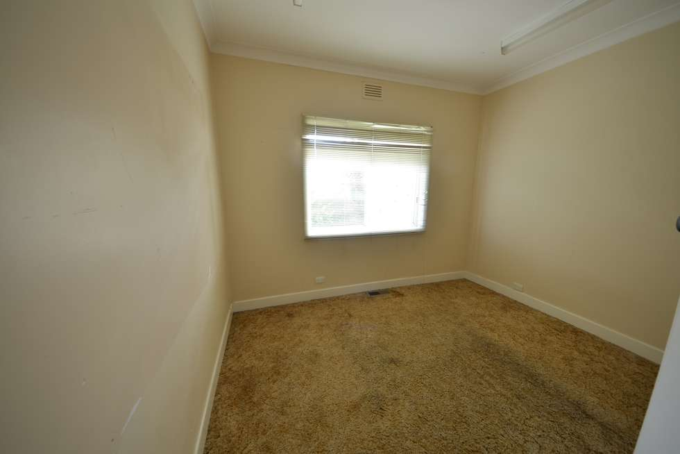Fourth view of Homely house listing, 46 Tyres Street, Portland VIC 3305