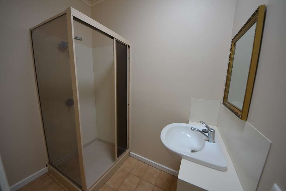 Fifth view of Homely house listing, 46 Tyres Street, Portland VIC 3305