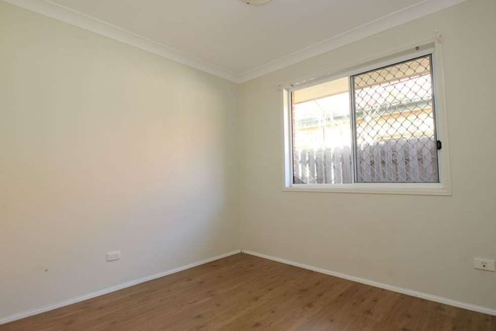 Fourth view of Homely house listing, 8 Evergreen Place, Forest Lake QLD 4078