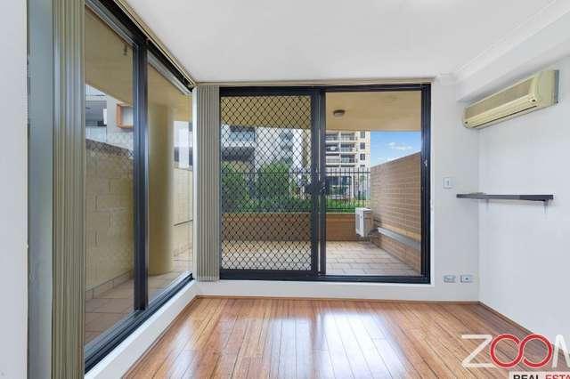 504/59 Rickard Road, Bankstown NSW 2200