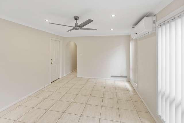 13 Anita Street, Glenwood NSW 2768