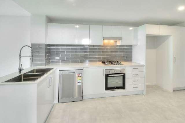 203/42 Mascar Street, Upper Mount Gravatt QLD 4122
