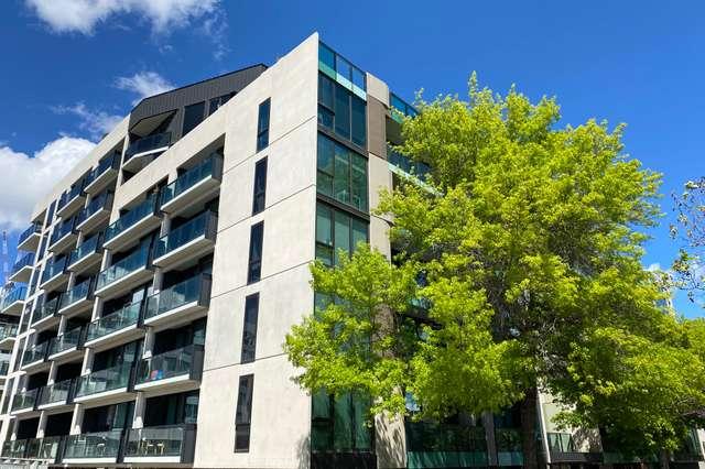 4/121 Rosslyn Street, West Melbourne VIC 3003