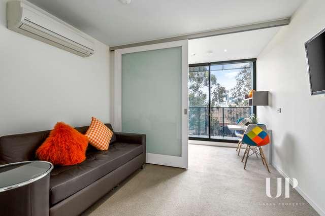 710/253 Franklin Street, Melbourne VIC 3000